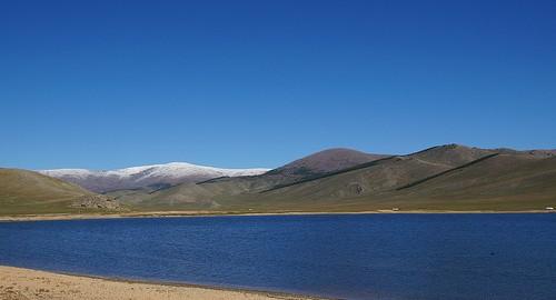 Mongolei25-500x270