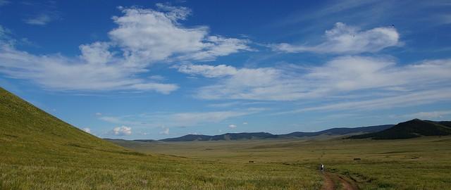 Mongolei7-640x270