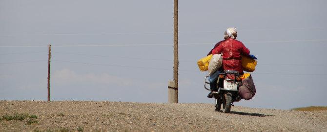 Mopedfahrer_HEADER