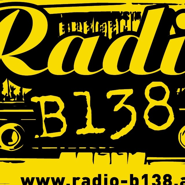 RadioB138