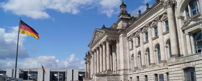 Reichstag_2_670x270