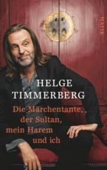 helge_timmerberg_maerchentante