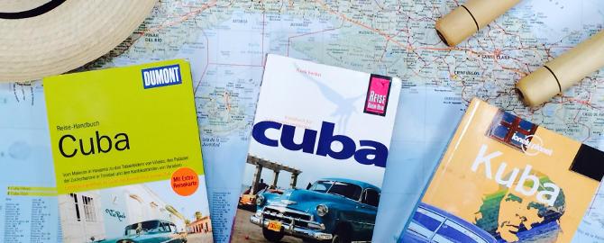 Kuba Reisefuehrer Im Test
