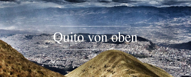 quito_von_oben
