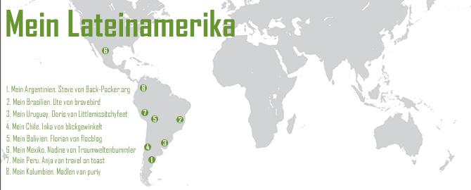 weltkarte_meinlateinamerika_mo